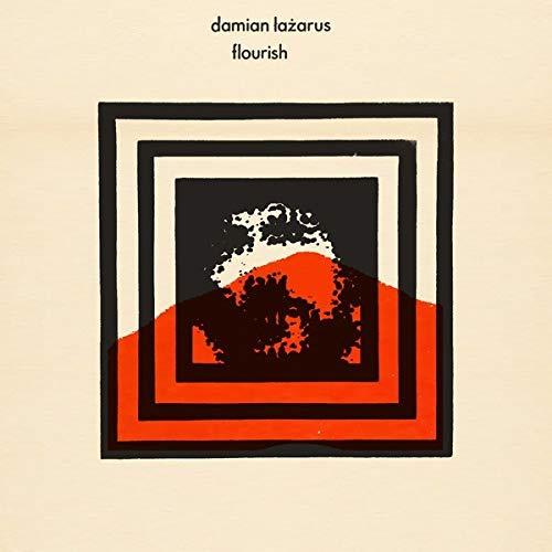 Damian Lazarus - Flourish