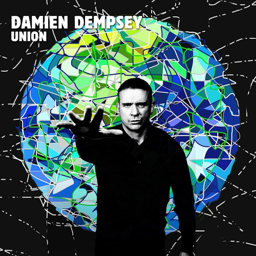 Damien Dempsey - Union