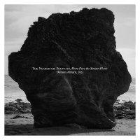 Damon Albarn - The Nearer The Fountain, More Pure The Stream Flows