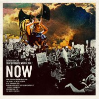 Damon Locks  -  Black Monument Ensemble -Now