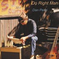 Dan Penn -Do Right Man