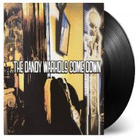 Dandy Warhols - Dandy Warhols Come Down