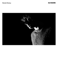 Daniel Avery -Daniel Avery Dj-Kicks