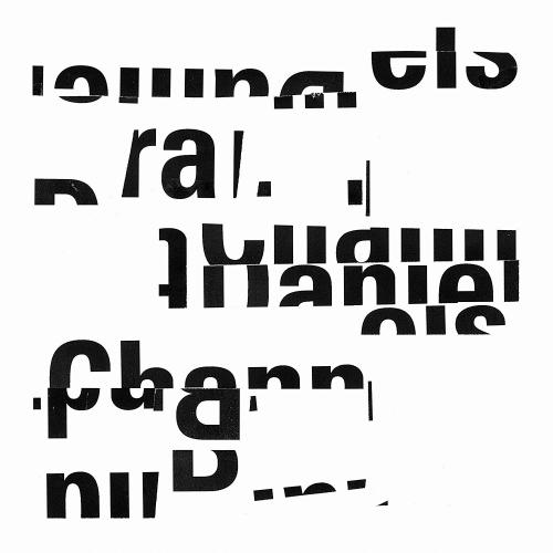 Daniel Brandt - Channels