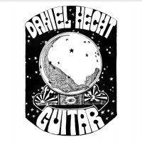 Daniel Hecht -Guitar