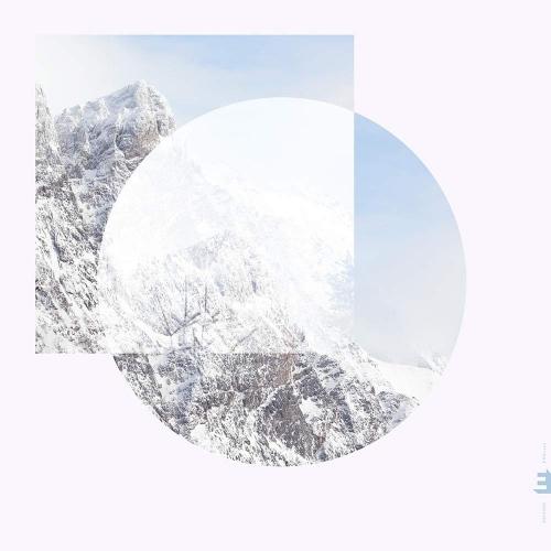 Daniel Herskedal -Call For Winter