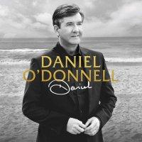 Daniel O'donnell -Daniel