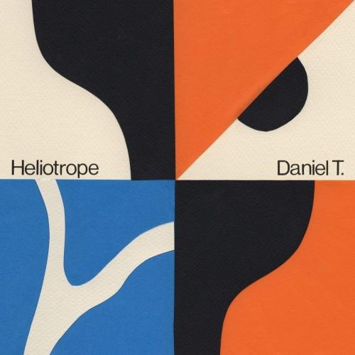 Daniel T. - Heliotrope