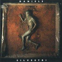 Daniele Silvestri - Daniele Silvestri