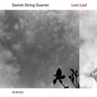 Danish String Quartet - Last Leaf