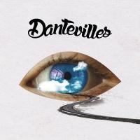 Dantevilles - Dantevilles