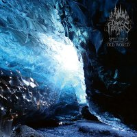 Dark Fortress -Spectres From The Old World