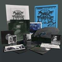 Darkthrone -Shadows Of Iconoclasm