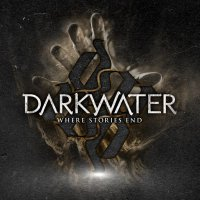 Darkwater -Where Stories End
