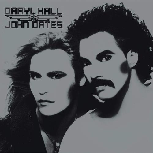 Darry Hall & John Oates - Daryl Hall & John Oates