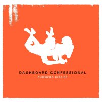 Dashboard Confessional -Summers Kiss