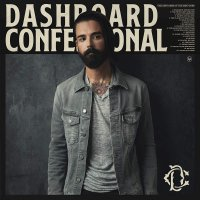 Dashboard Confessional -The Best Ones Of The Best Ones