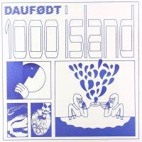 Daufodt -1000 Island