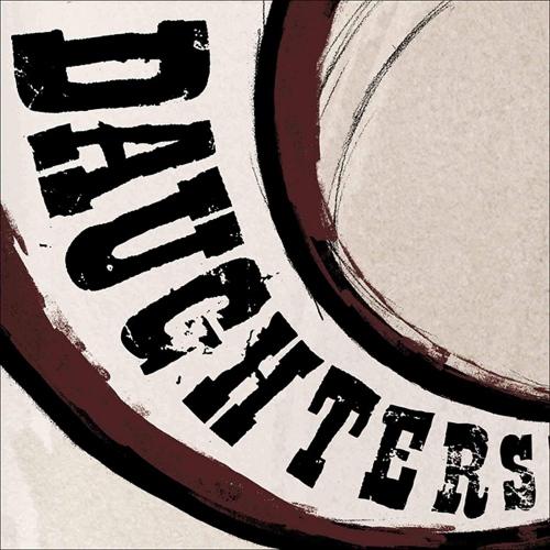 Daughters -Canada Songs
