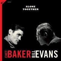 Dave Black - Alone Together