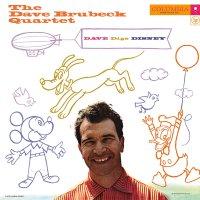 Dave Brubeck -Dave Digs Disney