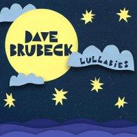 Dave Brubeck -Lullabies