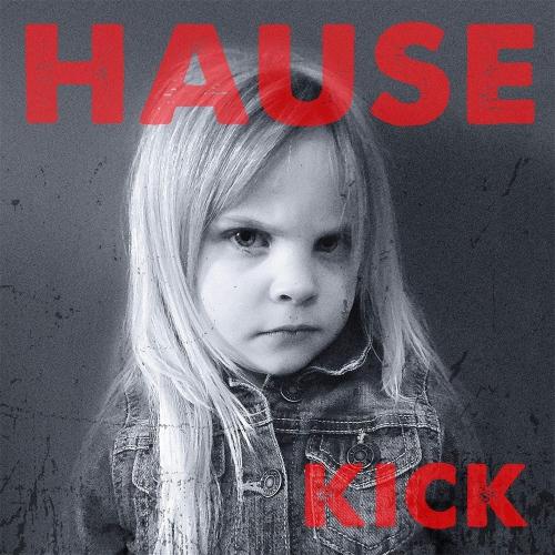 Dave Hause - Kick