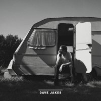 Dave Jakes -Dave Jakes