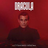 David Arnold / Michael Price - Dracula
