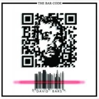 David Bars - The Bar Code