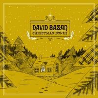 David Bazan -Christmas Bonus