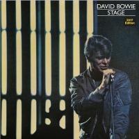 David Bowie - Stage 2017