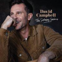 David Campbell - Saturday Sessions