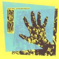 David Chesworth - Layer On Layer