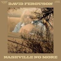 David Ferguson - David Ferguson