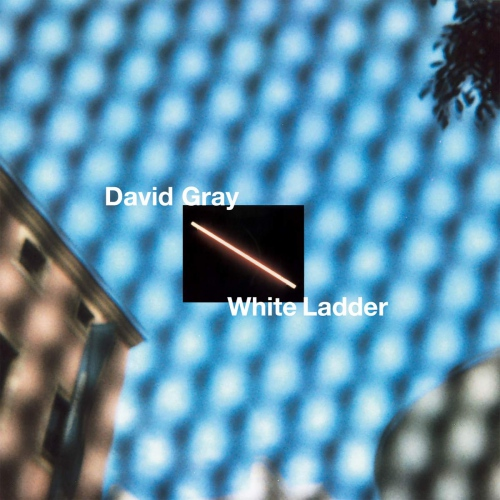 David Gray - White Ladder 2020
