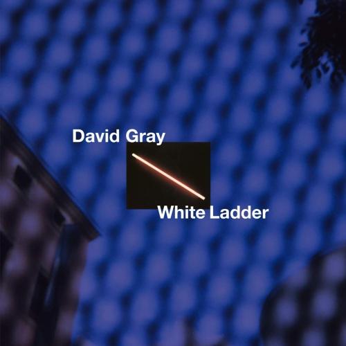 David Gray - White Ladder