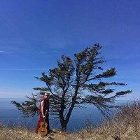 David John Morris -Monastic Love Songs
