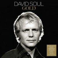 David Soul - Gold