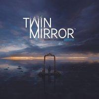 David Wingo -Twin Mirror