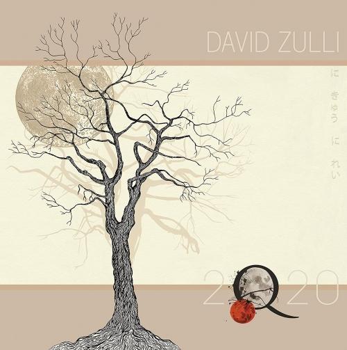 David Zulli -2Q20