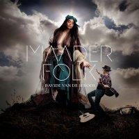 Davide Van De Sfroos - Maader Folk