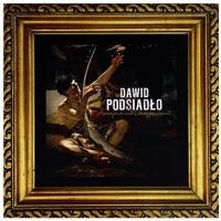 Dawid Podsiadlo - Annoyance & Disappointment
