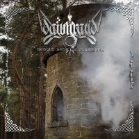 Dawn Ray'd - Behold Sedition Plainsong