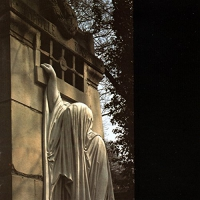 Dead Can Dance -Within The Realm Of A Dying Sun