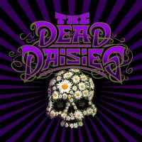 Dead Daisies -Holy Ground