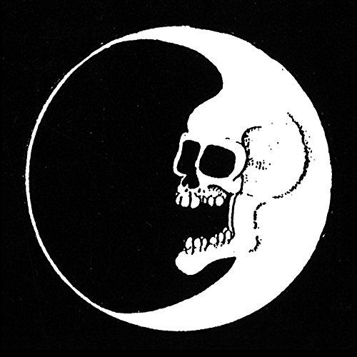 Dead Moon - Dead Moon