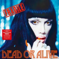 Dead Or Alive -Fragile: 20Th Anniversary Edition