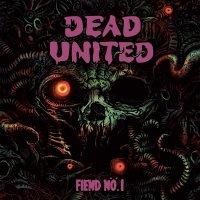 Dead United -Fiend Nö.1