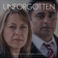 Dean Martin - Unforgotten Original Soundtrack